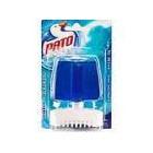 Limpieza Wc Pato Gel Activo Aparato Azul