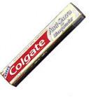 Dentífrico Colgate Anti-Sarro + Blanqueador 75ml