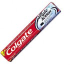 Dentífrico Colgate Triple Acción 75ml