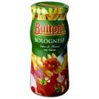 Salsa Buitoni Boloñesa Fco 400 Gramos