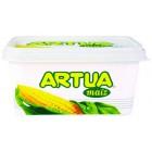 Margarina Artua Tarrina 250 Gramos