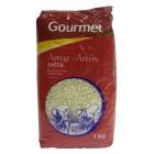 Arroz Gourmet Extra 1 Kg <hr>0.78€ / Kilo.
