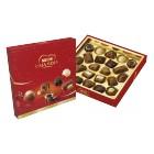 Nestlé Caja Roja Bombones 200 Gramos <hr>26.35€ / Kilo.