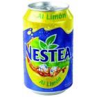 Nestea Limón Lata 33 Cl <hr>1.82€ / Litro.
