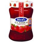 Confitura Hero Fresa 340 Gramos <hr>3.88€ / Kilo.