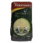 Arroz Gourmet Largo 1 Kg <hr>0.81€ / Kilo.