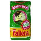 Arroz La Fallera Extra 1 Kg <hr>1.35€ / Kilo.