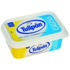 Margarina Tulipán Con Sal 250 Gramos <hr>4.16€ / Kilo.