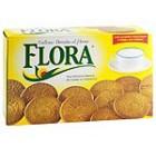 Galletas Flora Maria 200 Gramos