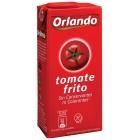 Tomate Frito Orlando Brik 350 Gramos1.91€ / Kilo.