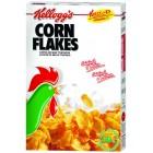 Corn Flakes Kellogg,s 375 Gramos