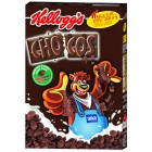 Chocos Kellogg,s 375 Gramos