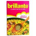 Arroz Brillante  1 Kg <hr>1.57€ / Kilo.