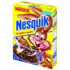 Cereales Nesquik 375 Gramos