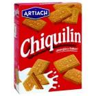 Galletas Chiquilín Artiach 875 Gr