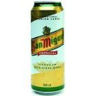 Cerveza San Miguel Lata 50cl 5,4°