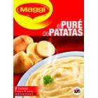 Puré De Patatas Maggi 230 gr