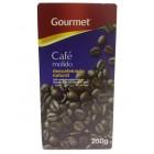 Café Gourmet Molido Descafeinado 250 Gramos <hr>5.76€ / Kilo.
