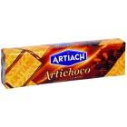 Galletas Artichoco 175 Gramos <hr>8.69€ / Kilo.