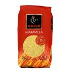 Pasta Gallo Maravilla 500 Gramos <hr>1.74€ / Kilo.