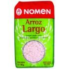Arroz Largo Nomen 1 Kg <hr>1.15€ / Kilo.