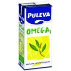 Preparado Lácteo Puleva Omega3 Desnatada 1 Litro