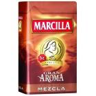 Café Marcilla Molido Mezcla 250 Gramos <hr>9.20€ / Kilo.