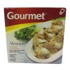 Almejas Gourmet Chilenas 78 Gramos <hr>20.26€ / Kilo.