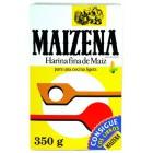 Harina Fina De Maíz Maizena 350 Gr