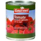 Tomate Gourmet Natural 480 Gramos