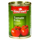 Tomate Gourmet Triturado 390 Gramos