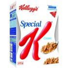 Special K Kellogg,s 375 Grs