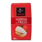 Harina Gallo 500 Gramos