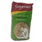 Lenteja Rápida Gourmet 1 Kg