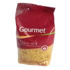 Pasta Gourmet Fideo 4 Grueso 500 Gramos