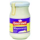 Mayonesa Gourmet 450 Ml