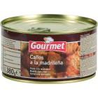 Callos Gourmet 380 Gramos <hr>4.63€ / Kilo.