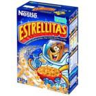 Estrellita Nestlé Miel 375 Gr