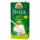 Bebida De Soja Bio Gerblé 1 Litro <hr>1.83€ / Litro.