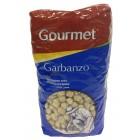 Garbanzos Gourmet Extra  1 Kilo