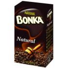 Café Bonka Molido Natural 250 Gramos <hr>7.96€ / Kilo.