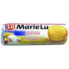 Galletas Marie Lu 300 Gramos
