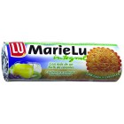 Galletas Marie Lu Integral 280 Gramos