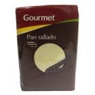 Pan Rallado Gourmet 500 Gramos <hr>1.78€ / Kilo.