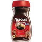 Nescafé Classic Descafeinado 100gr