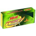 Estropajo Mical Salvauñas Pack-3 <hr>0.18€ / Unidad