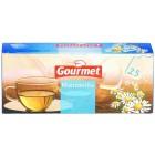 Manzanilla Gourmet 25 Ud <hr>0.02€ / Unidad