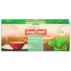 Poleo Menta Gourmet 25 Ud <hr>0.03€ / Unidad