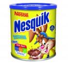 Cacao Nesquik 800 Grs <hr>5.98€ / Kilo.