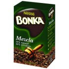 Café Molido Mezcla 70/30 Bonka 250 Gr <hr>6.63€ / Kilo.